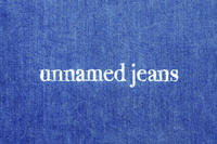 「世界に一本しかない、一生ものを作る」自分で作る自分だけのジーンズ