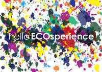 hello ECOsperience | WANDERING CRAFT