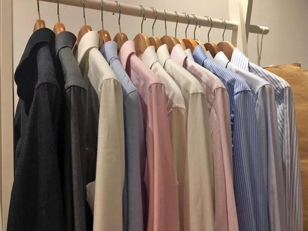 shirts (2).jpg