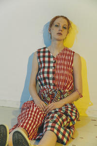 Romei 18SS COLLECTION