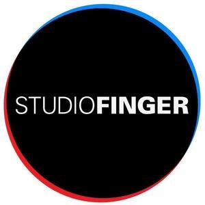 studiofinger.jpg