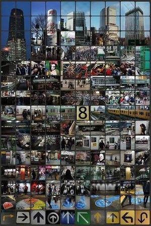 IMG_2331.jpegのサムネイル画像のサムネイル画像
