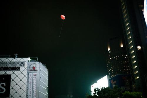 satotakehito_9.jpgのサムネイル画像