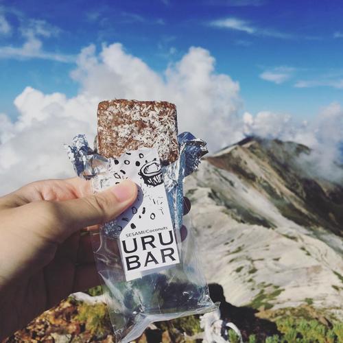 08URU山.jpg