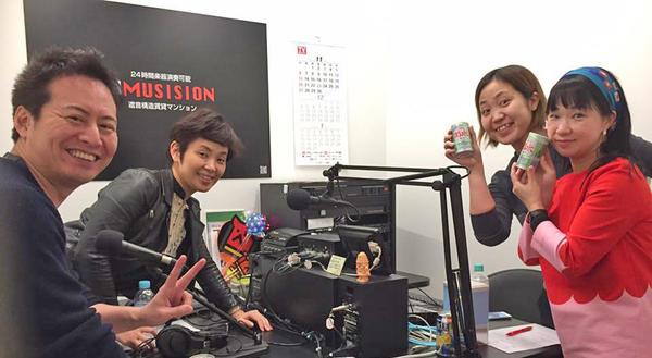 radio_nana_takahashi.jpg