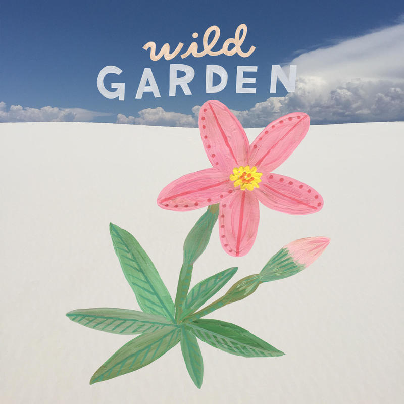 wild_flower2018.jpg