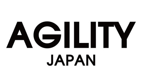 AGILITY 2019 SS COLLECTION