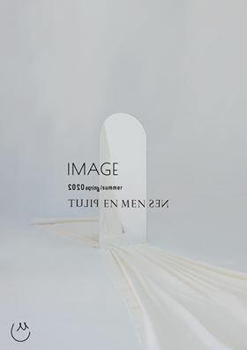 2020spring/summer exhibition 「IMAGE」