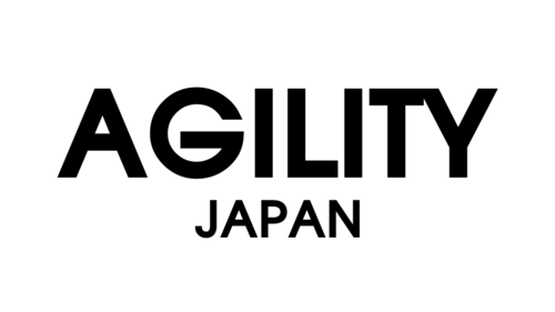 AGILITY 2020 S/S COLLECTION