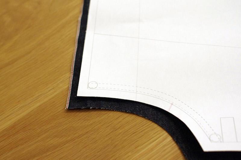 デニム型紙.JPG