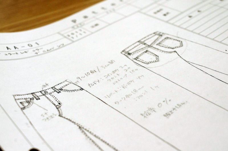 デニム設計図.JPG