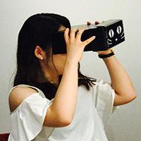 yoshidasan.jpg