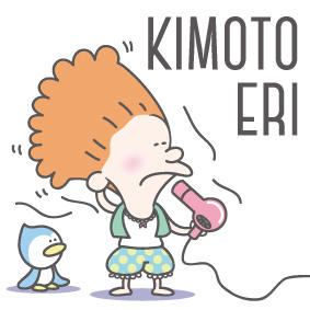 kimoto_logo.jpg