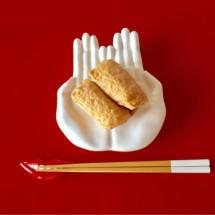 手の皿.jpg