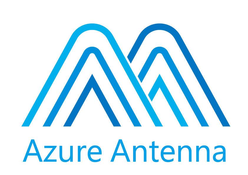 Azure-Antenna-Logo_big.jpg