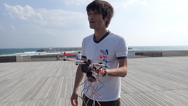 ロボット工学好き安藤さん.jpg