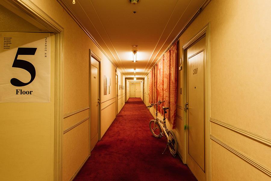 pair_corridor.jpg
