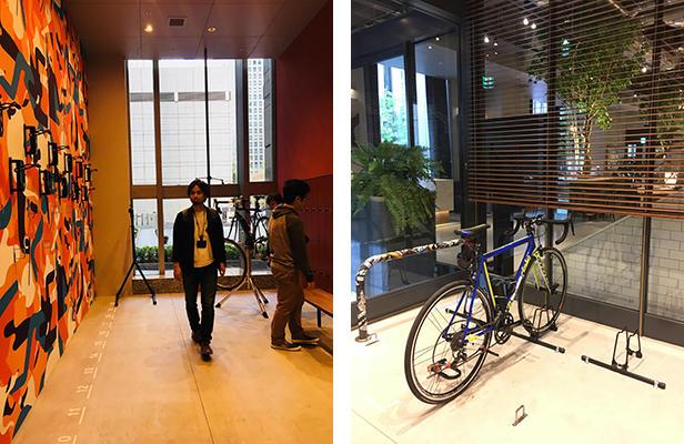 bike_port.jpg