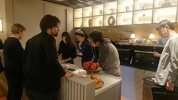 kitchen-(4)★.jpg