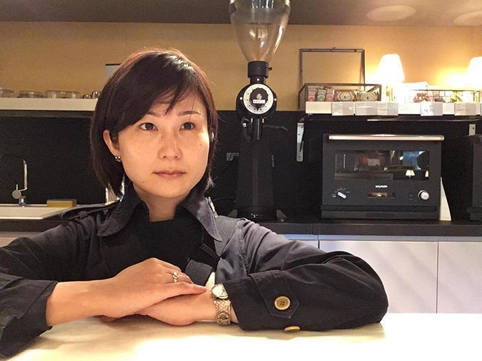 yorikosan-(9).jpg
