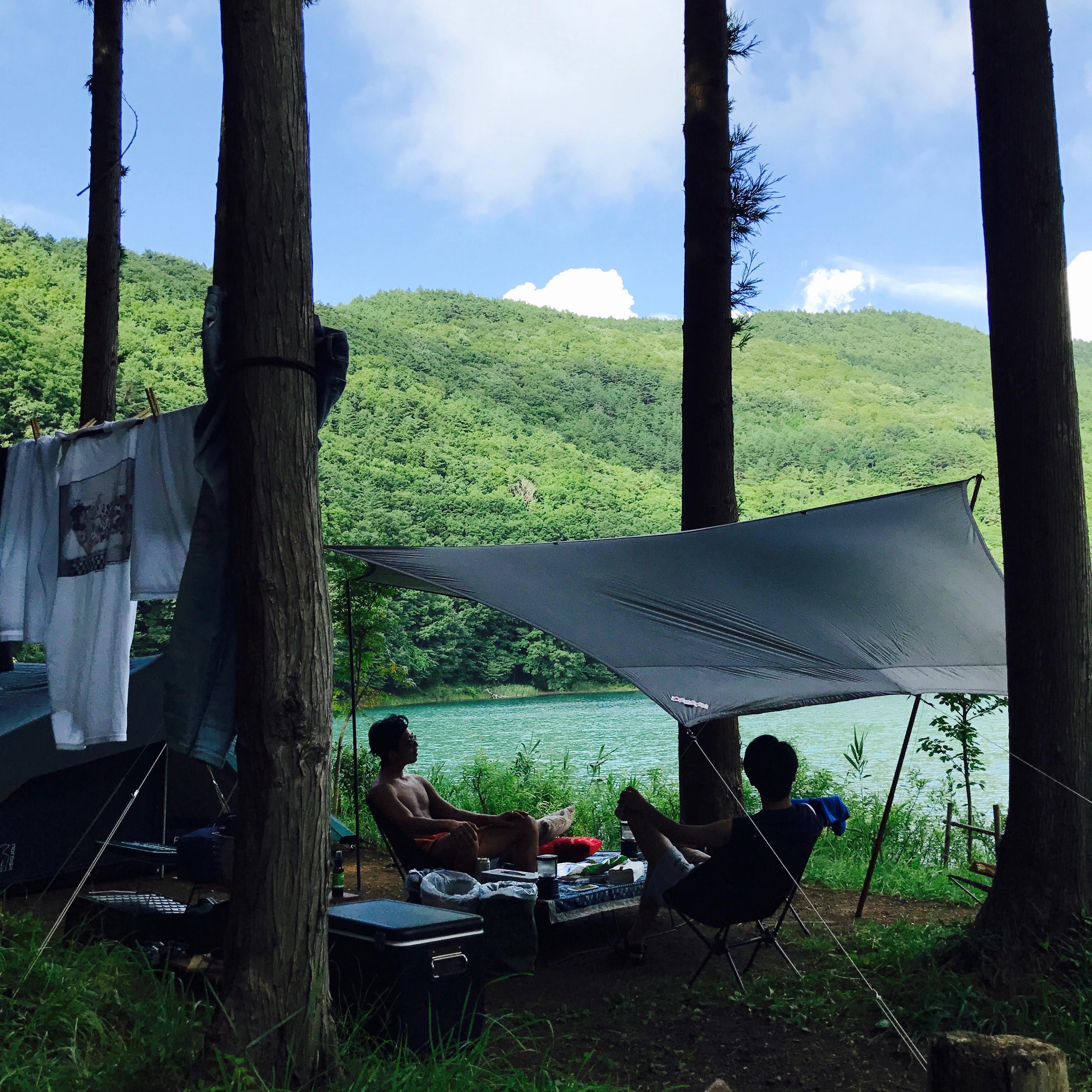 絶景キャンプ_02.jpg