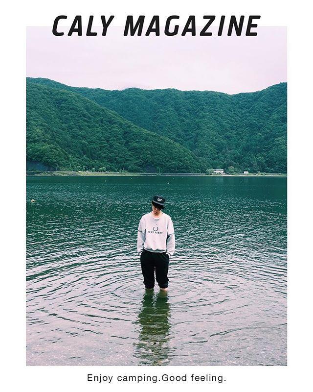 mizuumi_ueno.jpg