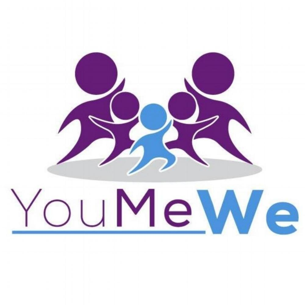 youmewe_logo.jpeg