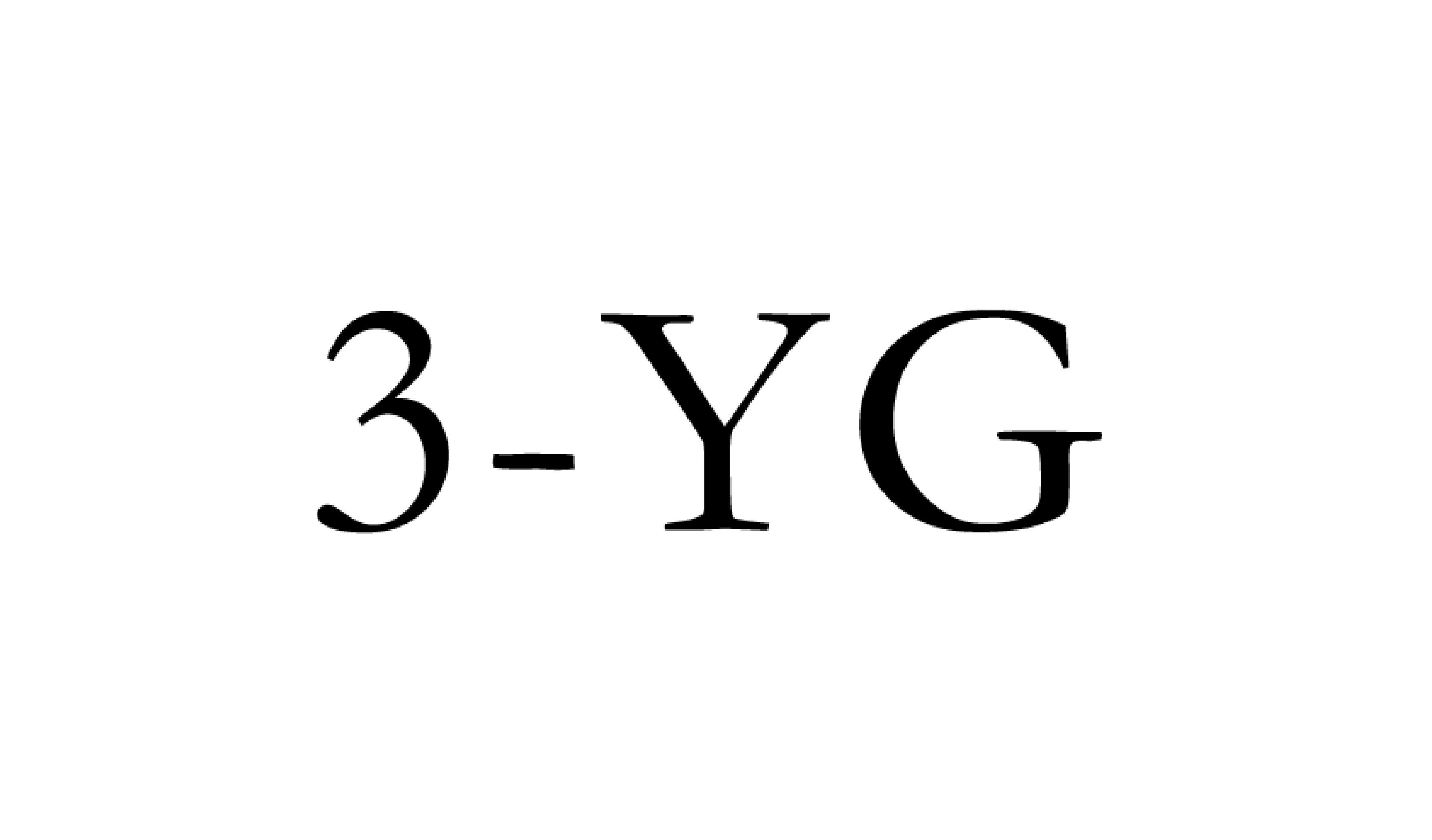 3-YG-LOGO.png