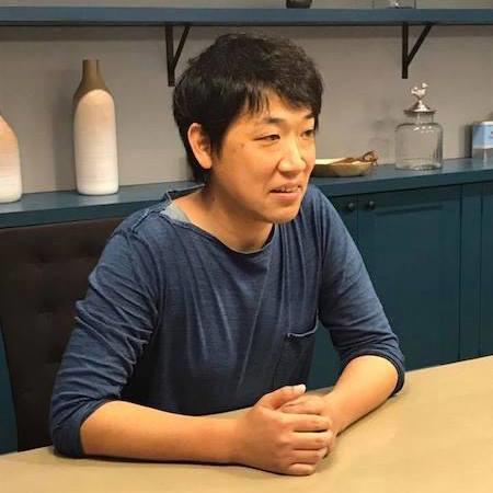プロフィール_片岡陽介.jpg