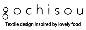 gochisou_logo_360x127.jpg