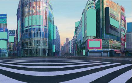 shibuyaTV_sub02_450x286.jpg