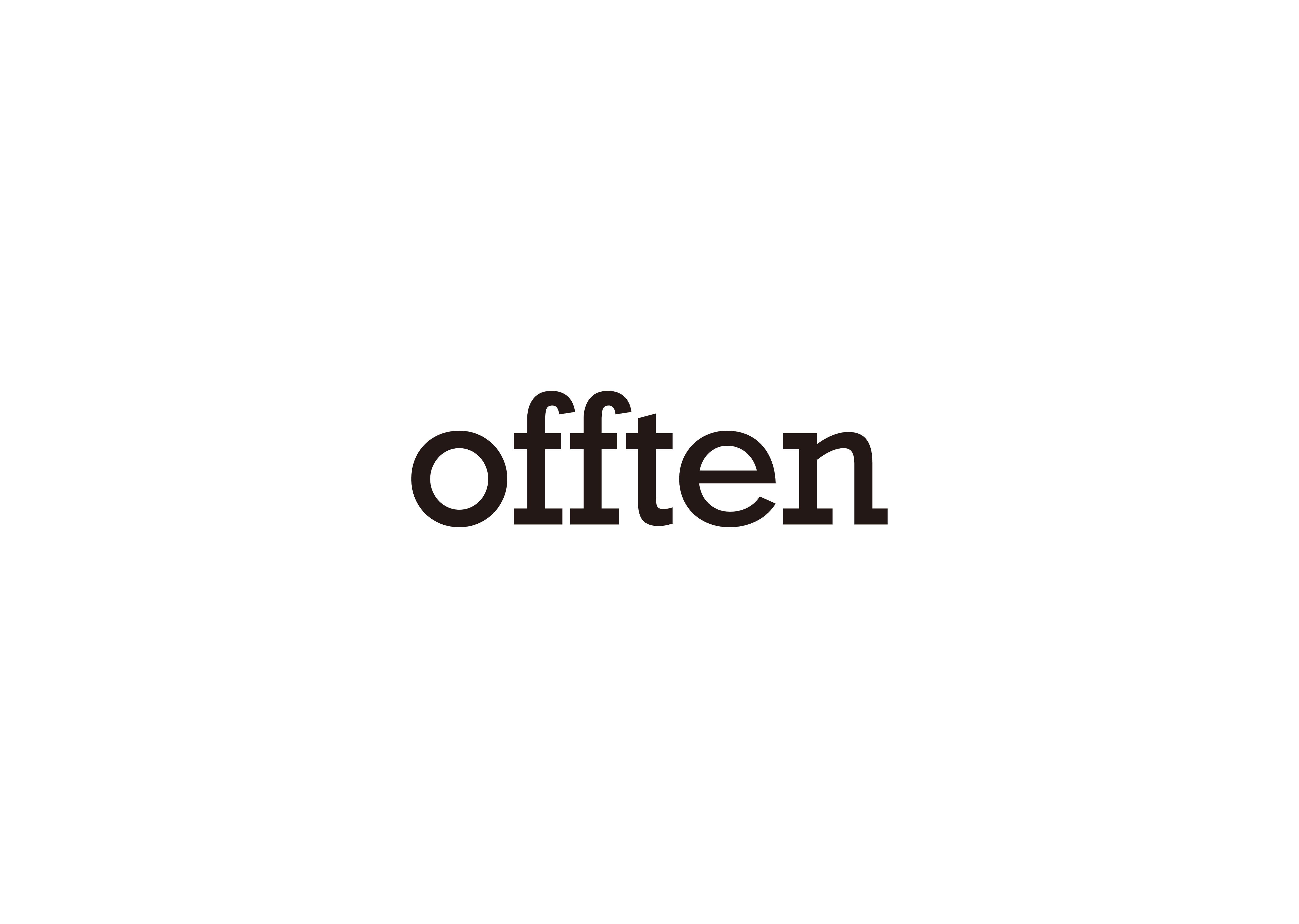 offtenA3,300dpi.jpg
