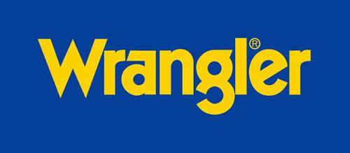 Wranglerカベル.jpg