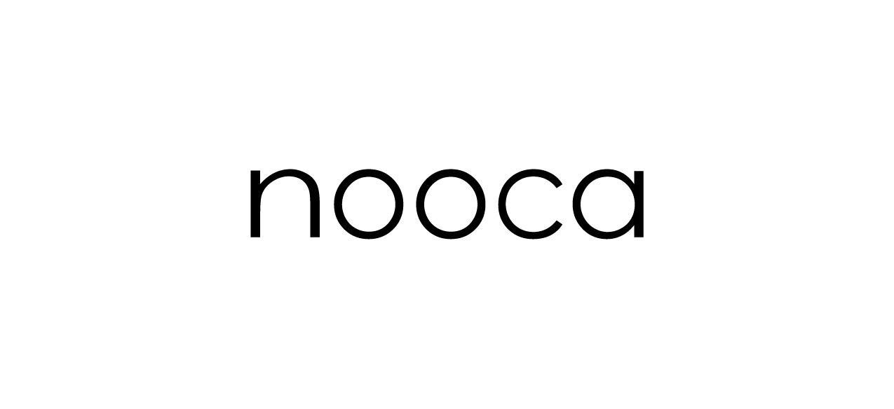 nooca_バナー.jpg