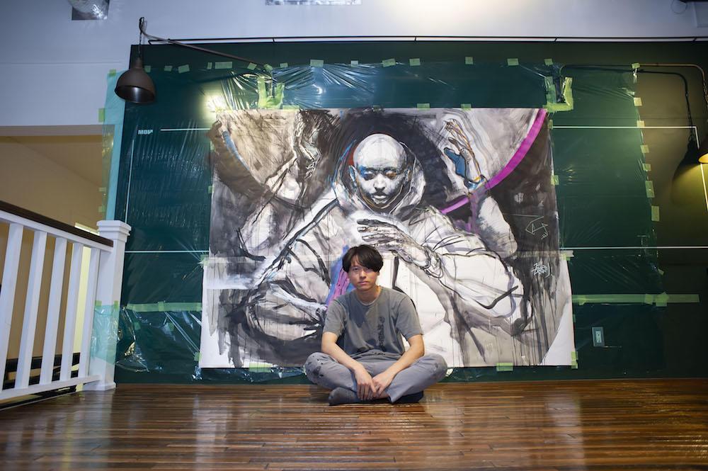 paintings_4.JPG