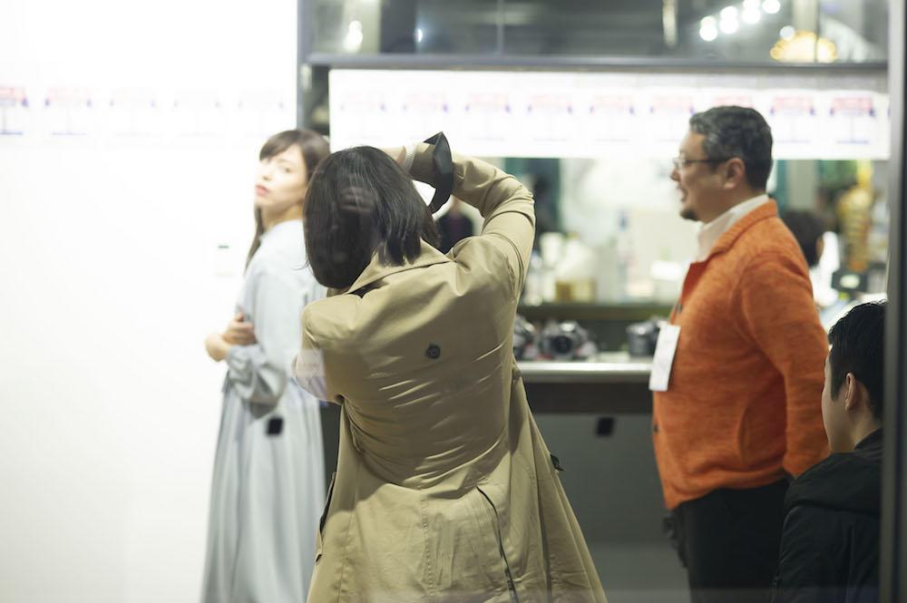 photokouza.JPG