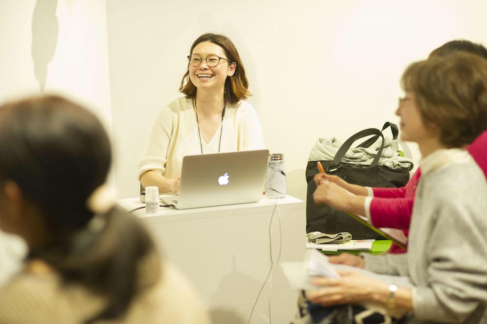 seminar_mikisan.JPG
