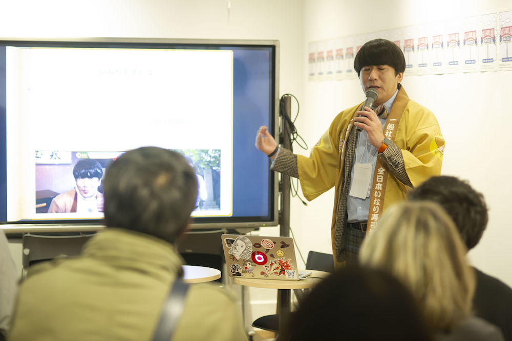 talkshow_oji.JPG