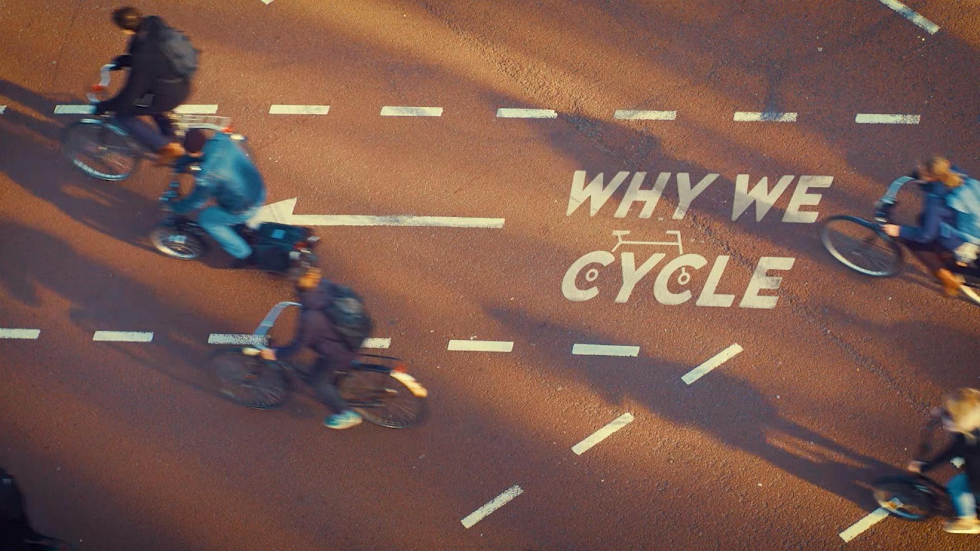 whywecycle.jpg