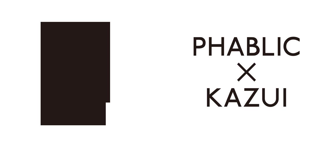 yes&PK_logo_1100x500.png