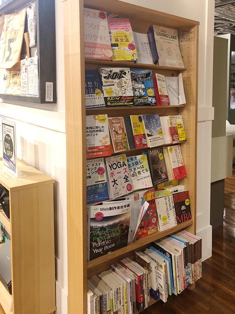 2_bookshelf.jpg