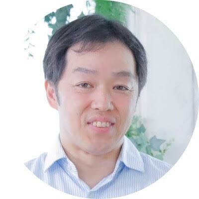 柴田さんの顔.jpg