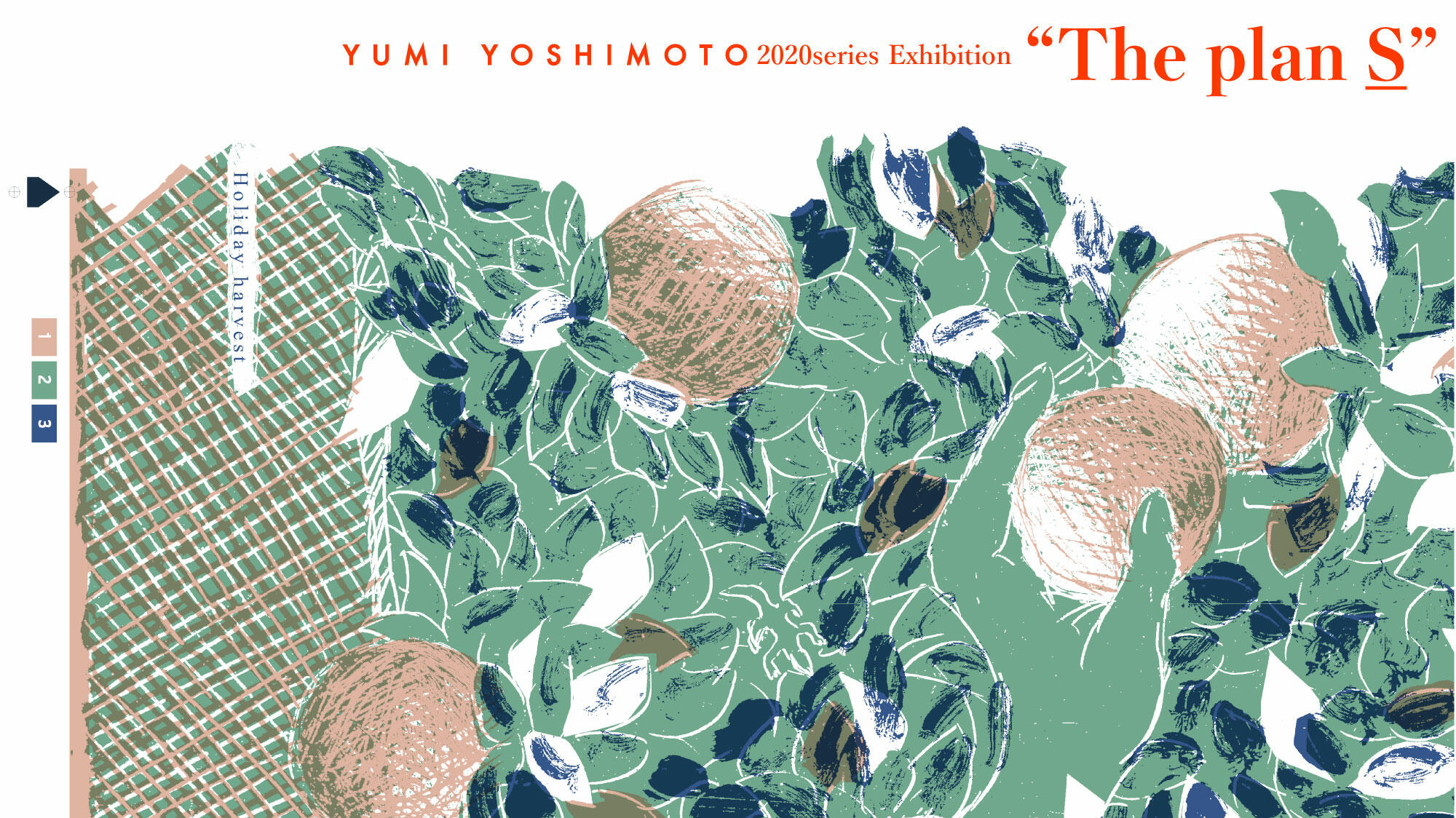 yumi-yoshimoto-2020SS.jpg