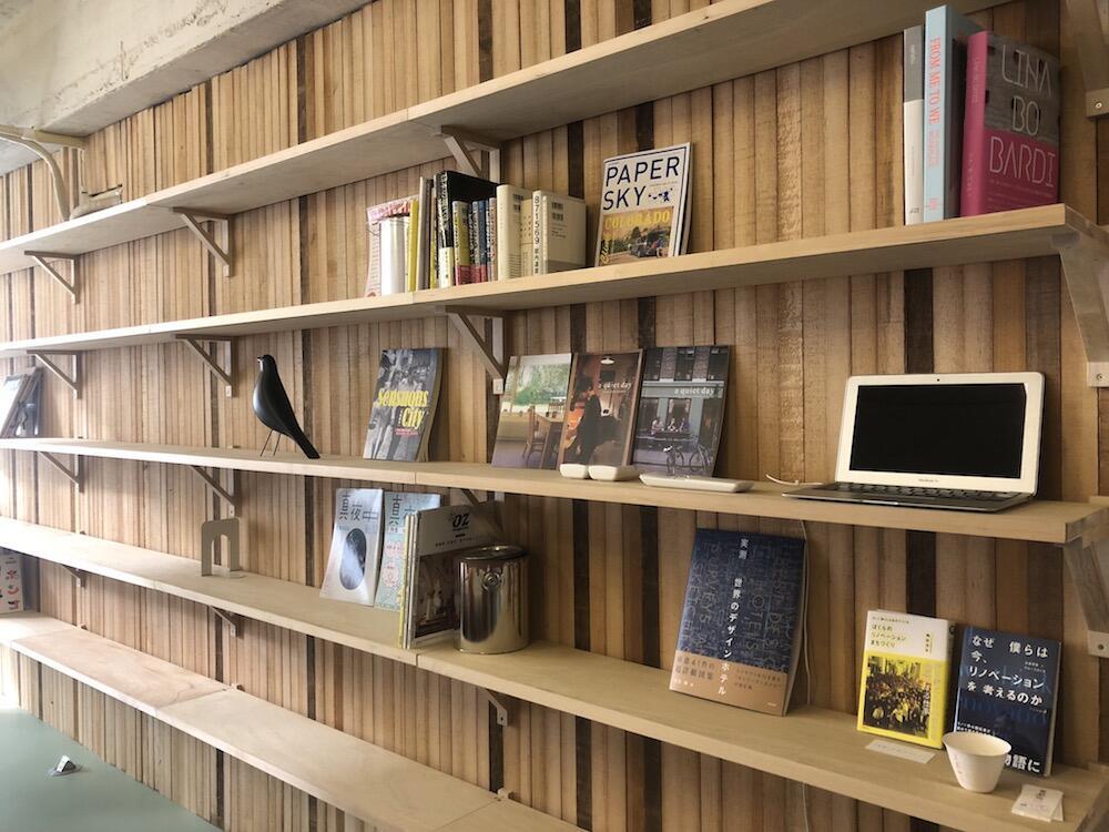 4f_bookshelf.JPG