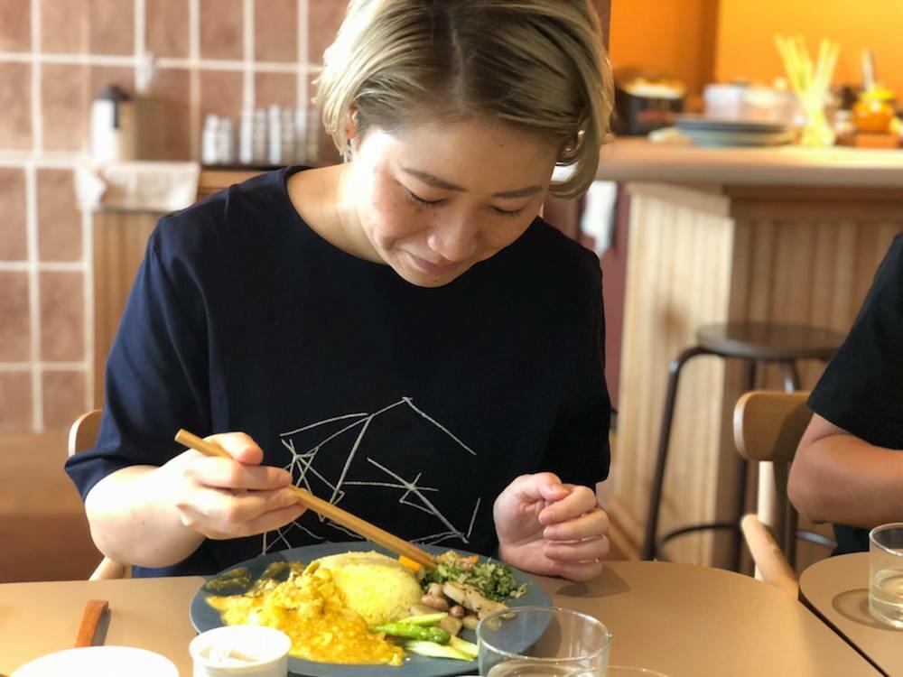 lunch_osugi.jpg