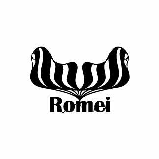 romei_logo02.jpg