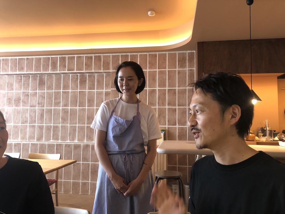 shizukasan2.JPG
