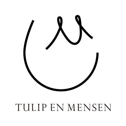 tulip-en-mensen(.jpg