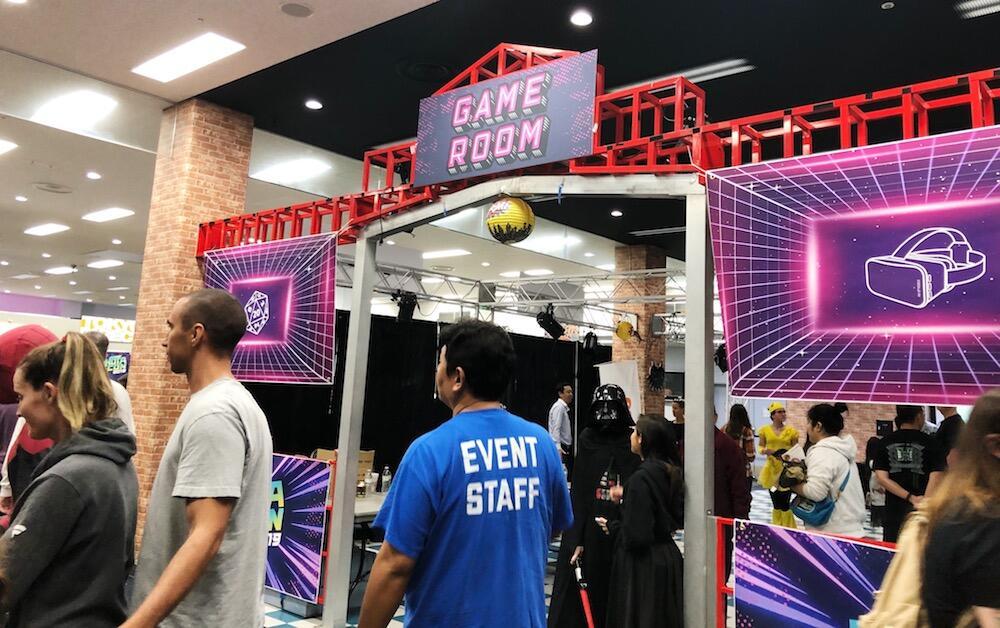 gameroom_gate.JPG