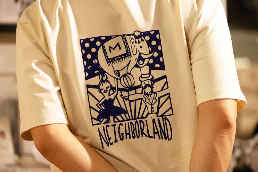 staff_tshirt.jpg